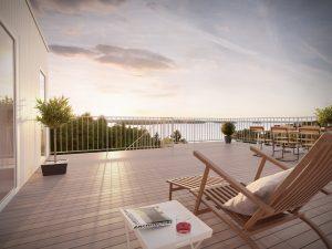 kolvik-terrasser_432217